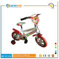 kids mountain bicycle with steel frame very cheap price made in china
