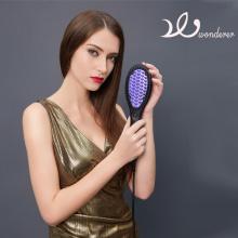 Spazzola Hot Straightening dei capelli