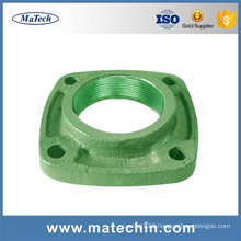 Reproduction Ggg50 Ductile Cast Iron Flange From China Foundry
