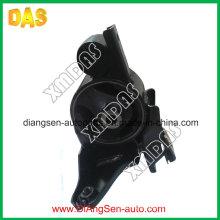 Auto/Car Parts Engine Mount for Hyundai Elantra Tiburon (21830-2D050)