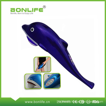 Classic style and Best Gift Dolphin Massage Hammer