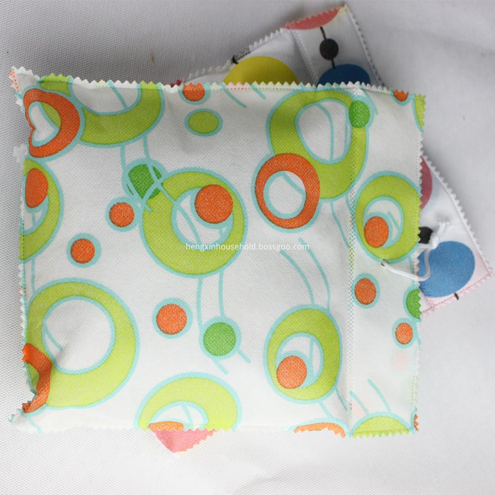 Non-woven Linen Bags