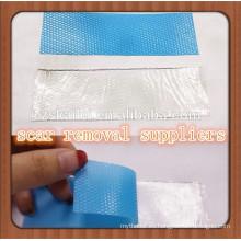 Nuevos productos almohadillas de gel para cicatrices