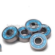 OEM Service Skateboard Bearing 608-RS Bearing 809 Bearing