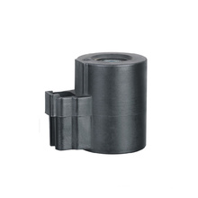 Coil for Cartridge Valves (HC-C-19-XF)
