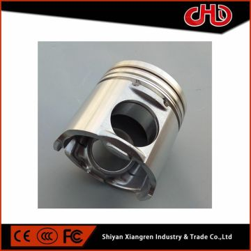 Genuine Cummins L10 Diesel Engine Piston 3029010