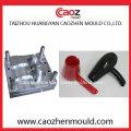 Hochpräzisions-Kunststoff-Luft-Gebläse-Form in Huangyan