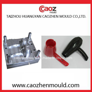 High Precision Plastic Air Blower Mould in Huangyan