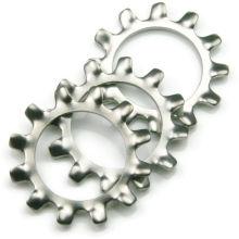 Fornecedores de máquina forte de bloqueio externo de aço chapeado de zinco