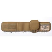 Armature de camping militaire pour iPod Holder (HY-PC024)