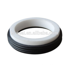 compressor mechanical seal