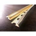 PVC Tile Trim