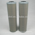 HX100*10 Durable and reliable stainless steel mesh Replacement leemin hydraulic filters