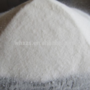 nitrogen fertilizer 13-0-46 potassium nitrate