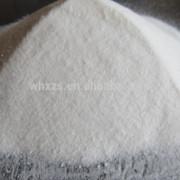 99%purity soluble Potassium Fertilizer Powder Potassium Nitrate