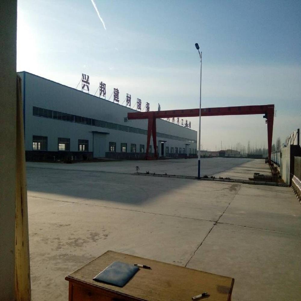 PU low pressure foam machine factory