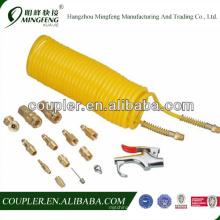 Pneumatic Parts Air Tool Accessory Kit
