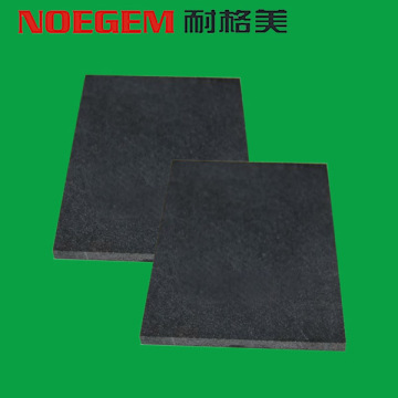 Hot selling product durostone sheet