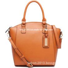Fashion Designer Leather Lady Bags (BN-1648)