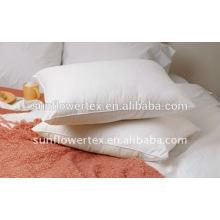 90% de alta calidad de ganso Down Pillow