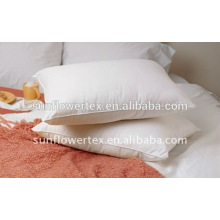 90% высококачественная гусиная пуховая подушка