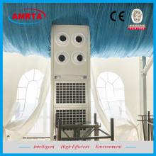 Condicionador de ar da barraca dos eventos exteriores desportivos e incorporados