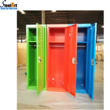 Amazon hot sale kids bedroom used small locker made in luoyang
