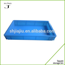 wholesale 100% virgin PE china food tray