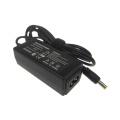 Adaptador de corriente para notebook de 9.5V 2.315A 22W para ASUS