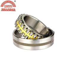 Big Size of Taper Roller Bearings (23120ca/W33)