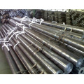 ASTM A511/A511M Seamless Stainless Steel Mechanical Tubing