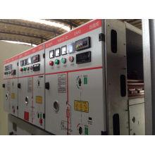 Commutateur de transformateur de sous-station du rhum Css Tpn avec ABB MCCB