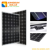 215-260W Mono Solar Cell Panel with Best Price Good Quality