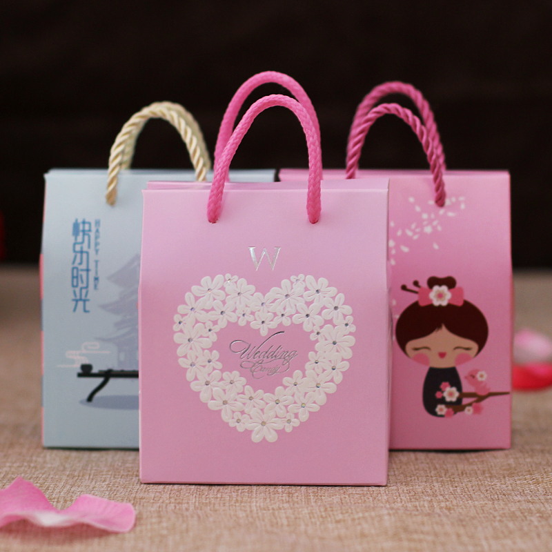 candy_box_Zenghui_Paper_Package_9 (4)