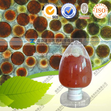 Specification: 1 % -10% Assay by HPLC 2%, 3% Astaxanthin Powder 5% Natural Astaxanthin Oleoresin Product Description Astaxanthin Supplier Astaxanthin Sup