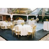Marquee party wedding tent, wedding tent for sale