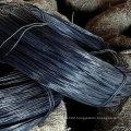 Q195 Black Annealded Iron Wire
