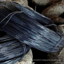 Q195 Black Annealded Iron Wire