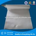Milk filter cloth for food grade