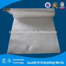 Milk filter cloth for food grade