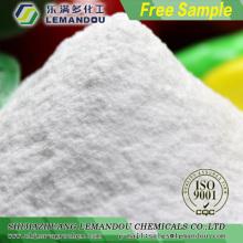 Kalium sulfaat poeder