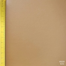 Vinyl Leather For Hometextile Furniture With Fashion Pattern