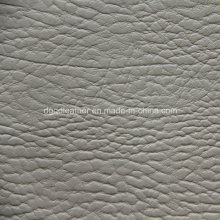 Customized Design for The Futniture Leather (QDL-53174)