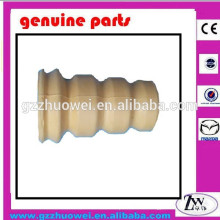 Piezas de goma Front Bump Stop Rubber Para Coche RE3, RE4 51722-SWE-T01