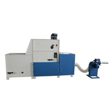 Automatic Pillow Fiber Filling Machine for Pillow and Cushion Machine