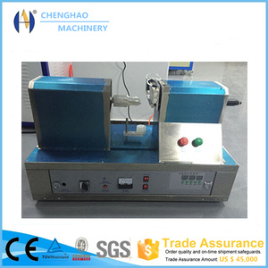1250W Ultrasonic Tube Sealing Machine