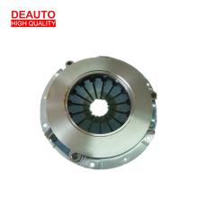 8-94435011 Placa de presión de embrague de tamaño estándar de OEM