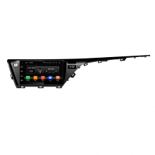 oem android car stereo per CAMRY 2018