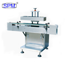 JF-2 Aluminum Foil Induction Sealing Machine