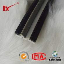 Ageing Resistance PVC Sealing Strip